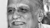 Supreme Court agrees to hear plea for SIT probe into MM Kalburgi murder