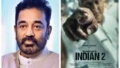Kamal Haasan will be seen in Indian 2