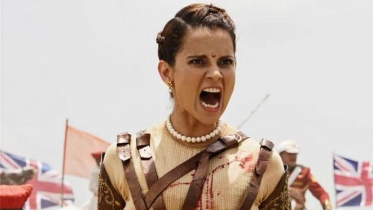 After Padmaavat, Karni Sena now targets Manikarnika: The Queen Of Jhansi