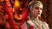 Manikarnika in #MeToo India: Why Kangana Ranaut is the Queen of Jhansi we need