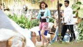 Kangana Ranaut slams Bollywood actors for making her wait for 6 hours on film sets