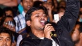 Delhi Police chargesheets Kanhaiya, Umar Khalid in sedition case, accused question timing