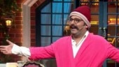 The Kapil Sharma Show: Rajesh Arora makes a comeback. Internet can't keep calm