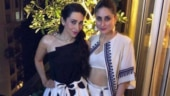 Karisma Kapoor: It is unfair that there is a comeback pressure on actresses after motherhood