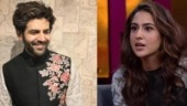 Kartik Aaryan and Sara Ali Khan together in film? Not confirmed, says Imtiaz Ali