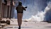 J&K: Militants hurl grenade at police station, 6 civilians injured