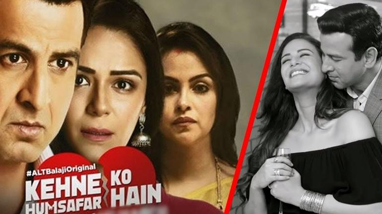 Kehne Ko Humsafar Hain Season 2: Here's when you can watch