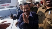 Kejriwal way ahead in race for next Delhi CM: PSE