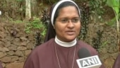 Kerala nun rape case: Transfer attempt to isolate victim, say protesting nuns