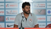 I-League 2018-19: Mohun Bagan appoint Khalid Jamil as head coach