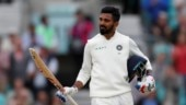 KL Rahul named in India A squad for 1st four-day match vs England Lions