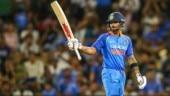 Virat Kohli a great ambassador for the game: ICC CEO David Richardson