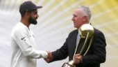 India outsmarted Australia tactically thanks to Virat Kohli: Ravi Shastri