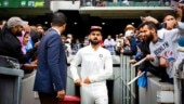Virat Kohli booed by fans at SCG: Show some respect, says Ricky Ponting