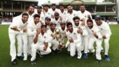 Had tears in my eyes when Virat Kohli lifted Border-Gavaskar Trophy: Sunil Gavaskar
