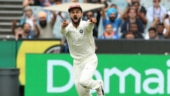 New year, new records for Virat Kohli? India captain eyes history in Sydney Test