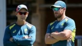 India vs Australia: 7 Australian players turn up for practice at SCG on New Year's Day