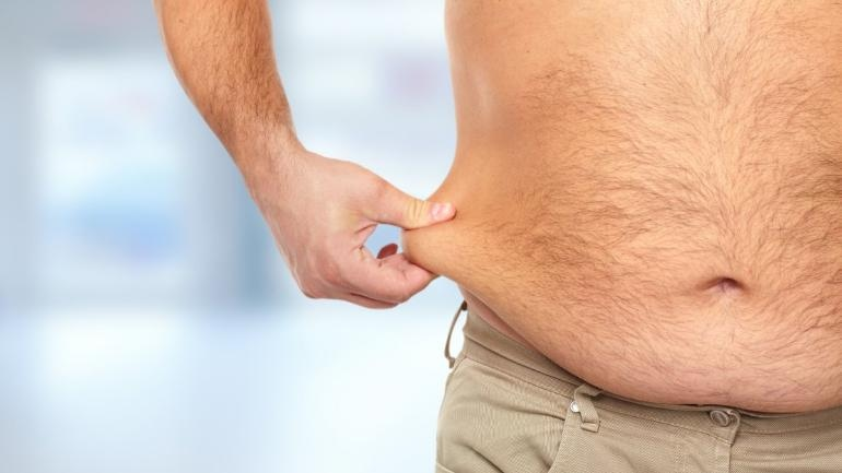 What Are The Side Effects Of Liposuction Information News
