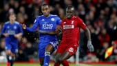 Premier League: Liverpool stumble, Chelsea slip to 5th after 4-0 thrashing at Bournemouth
