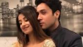 Kangana Ranaut's ex Adhyayan Suman is dating Splitsvilla 11 contestant Maera Mishra