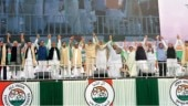 Mood of the Nation: Will 2019 see the making of a grand alliance?