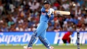 Team India still benefitting from MS Dhoni's finishing abilities: Jason Gillespie