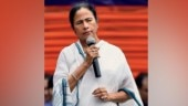Mood of the Nation: Didi number one, says India about best CM