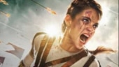 Manikarnika Movie Review: Kangana Ranaut excellent as Queen of Jhansi, film not so much