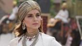 Manikarnika box office collection Day 5: Kangana Ranaut film crosses Rs 50-crore mark