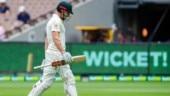 Australia batsmen have made too many mistakes vs India: Ricky Ponting