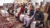 Kamal Nath government holds first mass wedding event for Muslims