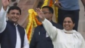 Congress insignificant force, don't need them: SP on alliance with BSP