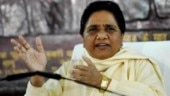 Mayawati dials Akhilesh amidst reports that CBI may quiz him