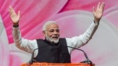 Rafale deal stopped by Michel mama? PM Modi redirects fire at Rahul Gandhi