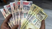 46% feel black money has returned in form of new currency notes: Mood of the Nation poll