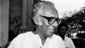 Filmmaker Mrinal Sen never wanted his body to be covered in garlands