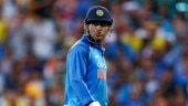 MS Dhoni has gone from being a Lamborghini to an Aston Martin: Michael Clarke
