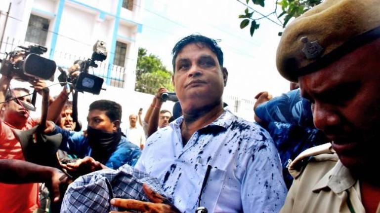 Muzaffarpur shelter home rape case: CBI chargesheet reveals how girls were drugged, raped, murdered