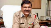 Third SC judge recuses from hearing plea against appointment of Nageswara Rao as interim CBI chief