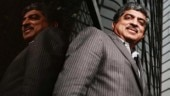 Nandan Nilekani at Davos: Faced lot of unknowns when Aadhaar work began, issues resolved now