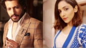 Neeti Mohan opens up on first meeting with Nihar Pandya