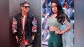 Bigg Boss 11's Priyank Sharma happy to collaborate with Neha Kakkar