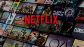 Netflix, Hotstar and other OTT platforms say no to censorship, yes to self regulation
