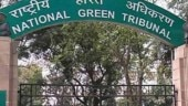 Final hearing on Lake Buffer Zone Judgement by NGT on January 8