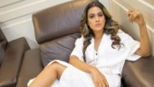 Trolls call Nia Sharma ugly, actress shuts them down like a boss