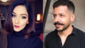 Deepika Padukone's ex Nihar Pandya and singer Neeti Mohan to get married in February?