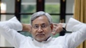 Nitish Kumar on how Rahul Gandhi forced him to exit from Bihar grand alliance