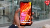 Nokia 8.1, Xiaomi Mi A2, Huawei Mate 20 Pro: Best phones to buy in January