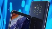 HMD Global sets MWC 2019 event for February 24, Nokia 9 PureView, Nokia 6.2 expected
