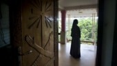 India's hidden years of nuns abused by priests